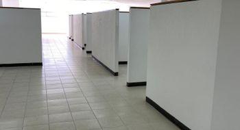 NEX-25062 - Oficina en Renta en Granjas México, CP 08400, Ciudad de México, con 6 baños, con 2203 m2 de construcción.