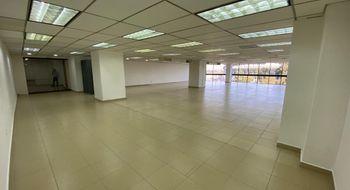 NEX-25063 - Oficina en Renta en Granjas México, CP 08400, Ciudad de México, con 2 baños, con 268 m2 de construcción.