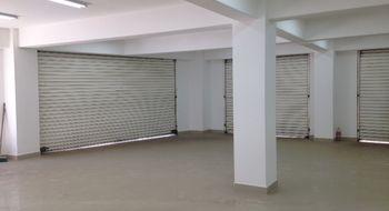 NEX-25317 - Local en Renta en Granjas México, CP 08400, Ciudad de México, con 140 m2 de construcción.