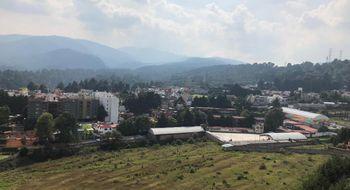 NEX-26891 - Departamento en Renta en Contadero, CP 05500, Ciudad de México, con 1 recamara, con 1 baño, con 63 m2 de construcción.