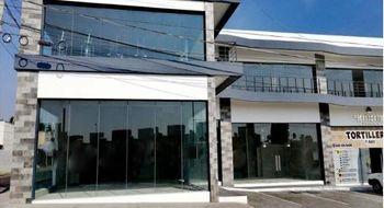 NEX-25565 - Local en Venta en San Juan Cuautlancingo, CP 72700, Puebla, con 1 medio baño, con 58 m2 de construcción.