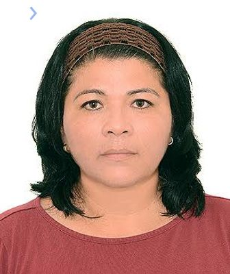Asesor inmobiliario Margarita Rodríguez