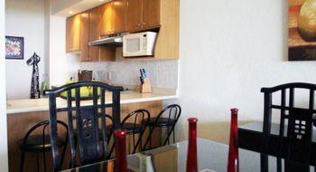 NEX-14375 - Departamento en Venta en La Poza, CP 39370, Guerrero, con 2 recamaras, con 2 baños, con 112 m2 de construcción.