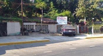 NEX-14444 - Terreno en Venta en Puerto Marqués, CP 39890, Guerrero.