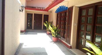 NEX-14493 - Casa en Venta en Granjas del Marqués, CP 39890, Guerrero, con 3 recamaras, con 3 baños, con 240 m2 de construcción.