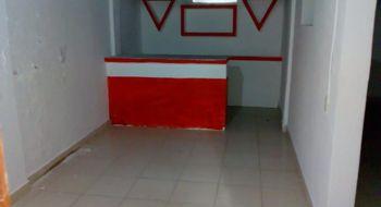 NEX-21424 - Casa en Venta en 20 de Noviembre, CP 39096, Guerrero, con 5 recamaras, con 4 baños, con 240 m2 de construcción.