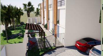 NEX-28303 - Casa en Venta en Granjas del Marqués, CP 39890, Guerrero, con 3 recamaras, con 2 baños, con 1 medio baño, con 168 m2 de construcción.