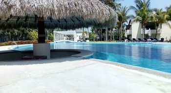 NEX-32302 - Casa en Venta en Alfredo V Bonfil, CP 39893, Guerrero, con 3 recamaras, con 3 baños, con 160 m2 de construcción.