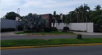 NEX-904 - Terreno en Venta en Ampliación Miguel de La Madrid, CP 39747, Guerrero, con 258 m2 de construcción.