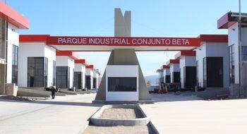 NEX-24953 - Bodega en Renta en Anáhuac, CP 76180, Querétaro, con 2 baños, con 560 m2 de construcción.
