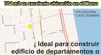 NEX-25293 - Casa en Venta en El Morro las Colonias, CP 94293, Veracruz de Ignacio de la Llave, con 3 recamaras, con 2 baños, con 353 m2 de construcción.