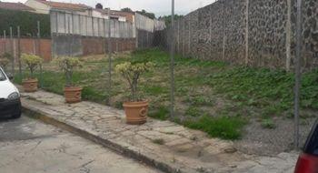 NEX-23010 - Terreno en Venta en Maravillas, CP 62230, Morelos, con 750 m2 de construcción.