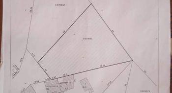 NEX-23016 - Terreno en Venta en Acapatzingo, CP 62493, Morelos, con 1 m2 de construcción.