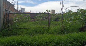 NEX-25743 - Terreno en Venta en Centenario, CP 62748, Morelos.