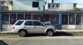 NEX-25327 - Terreno en Venta en Salitral, CP 24189, Campeche.