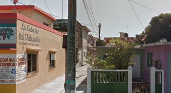 NEX-23642 - Casa en Venta en Veracruz, CP 91709, Veracruz de Ignacio de la Llave, con 8 recamaras, con 8 baños, con 390 m2 de construcción.
