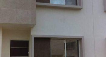 NEX-29519 - Casa en Renta en Jardines del Sur, CP 77536, Quintana Roo, con 3 recamaras, con 3 baños, con 1 medio baño, con 118 m2 de construcción.