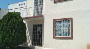 NEX-23803 - Casa en Venta en Grijalva, CP 29016, Chiapas, con 3 recamaras, con 1 baño, con 1 medio baño, con 128 m2 de construcción.
