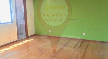 NEX-23387 - Casa en Venta en Lomas de Tecamachalco, CP 53950, México, con 4 recamaras, con 4 baños, con 550 m2 de construcción.