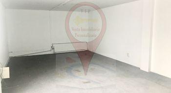 NEX-23528 - Local en Renta en Polanco I Sección, CP 11510, Ciudad de México, con 2 medio baños, con 215 m2 de construcción.