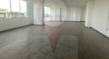 NEX-23543 - Oficina en Renta en Anáhuac I Sección, CP 11320, Ciudad de México, con 83 m2 de construcción.