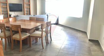NEX-23545 - Departamento en Venta en Bosques de las Palmas, CP 52787, México, con 4 recamaras, con 4 baños, con 234 m2 de construcción.