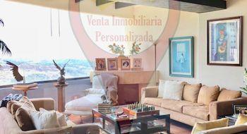 NEX-23556 - Departamento en Venta en Jesús del Monte, CP 52764, México, con 4 recamaras, con 4 baños, con 330 m2 de construcción.