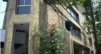 NEX-23620 - Departamento en Venta en Roma Sur, CP 06760, Ciudad de México, con 2 recamaras, con 2 baños, con 84 m2 de construcción.