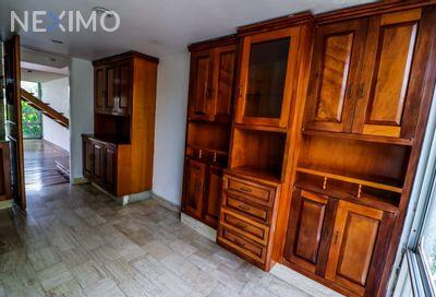 Departamento en Venta en San Jerónimo Lídice, Álvaro Obregón, Ciudad de México | NEX-1248 | Neximo | Foto 2 de 4