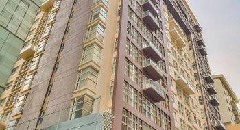 NEX-12635 - Departamento en Renta en Ampliación Granada, CP 11529, Ciudad de México, con 3 recamaras, con 2 baños, con 127 m2 de construcción.