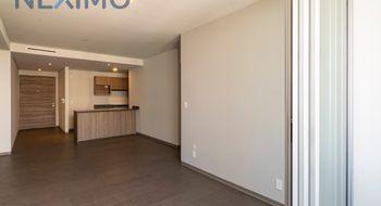 NEX-13363 - Departamento en Renta en Granada, CP 11520, Ciudad de México, con 2 recamaras, con 2 baños, con 90 m2 de construcción.