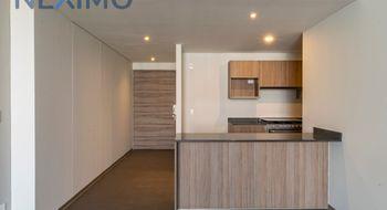 NEX-13958 - Departamento en Renta en Granada, CP 11520, Ciudad de México, con 2 recamaras, con 2 baños, con 91 m2 de construcción.