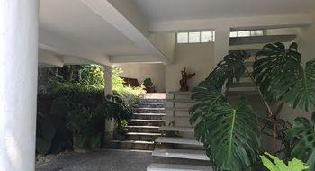 NEX-15052 - Departamento en Renta en Lomas de Chapultepec I Sección, CP 11000, Ciudad de México, con 2 recamaras, con 1 baño, con 65 m2 de construcción.