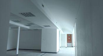 NEX-18531 - Oficina en Renta en Bosques de las Lomas, CP 05120, Ciudad de México, con 4 baños, con 468 m2 de construcción.