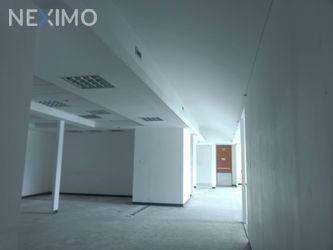 NEX-18531 - Oficina en Renta, con 4 baños, con 468 m2 de construcción en Bosques de las Lomas, CP 05120, Ciudad de México.
