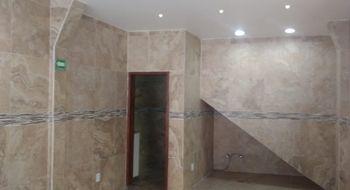 NEX-18532 - Local en Renta en Cuauhtémoc, CP 06500, Ciudad de México, con 1 baño, con 69 m2 de construcción.