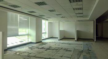 NEX-18570 - Oficina en Renta en Bosques de las Lomas, CP 05120, Ciudad de México, con 4 baños, con 830 m2 de construcción.