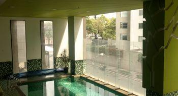 NEX-19457 - Departamento en Renta en Ampliación Granada, CP 11529, Ciudad de México, con 3 recamaras, con 2 baños, con 95 m2 de construcción.