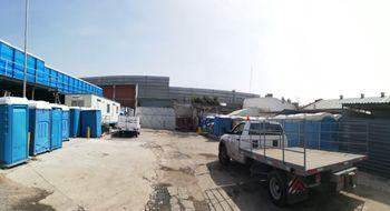 NEX-21944 - Terreno en Venta en Atlampa, CP 06450, Ciudad de México, con 5406.7 m2 de construcción.