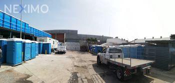 NEX-21944 - Terreno en Venta, con 5406.7 m2 de construcción en Atlampa, CP 06450, Ciudad de México.
