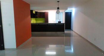 NEX-22968 - Departamento en Renta en Nápoles, CP 03810, Ciudad de México, con 2 recamaras, con 2 baños, con 120 m2 de construcción.