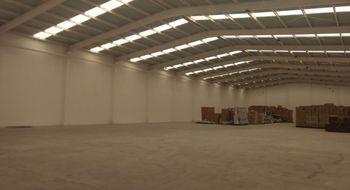 NEX-23224 - Bodega en Renta en Parque industrial La Joya, CP 54730, México, con 1100 m2 de construcción.