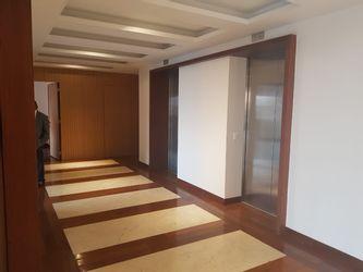 NEX-26822 - Departamento en Renta en Bosques de las Lomas, CP 05120, Ciudad de México, con 3 recamaras, con 4 baños, con 1 medio baño, con 420 m2 de construcción.