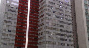 NEX-29623 - Departamento en Renta en Santa Fe Cuajimalpa, CP 05348, Ciudad de México, con 2 recamaras, con 2 baños, con 140 m2 de construcción.