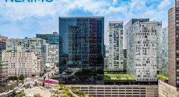 NEX-967 - Departamento en Renta en Ampliación Granada, CP 11529, Ciudad de México, con 3 recamaras, con 2 baños, con 96 m2 de construcción.