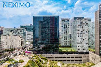NEX-967 - Departamento en Renta, con 3 recamaras, con 2 baños, con 96 m2 de construcción en Ampliación Granada, CP 11529, Ciudad de México.