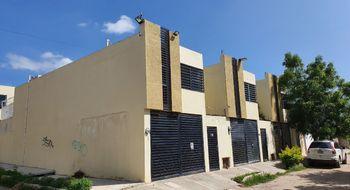 NEX-23755 - Casa en Venta en Plan de Ayala, CP 29020, Chiapas, con 3 recamaras, con 2 baños, con 1 medio baño, con 120 m2 de construcción.