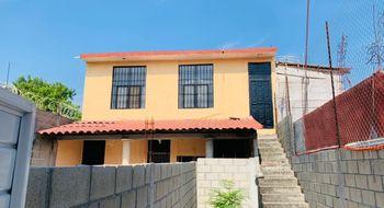 NEX-23761 - Departamento en Renta en Loma Larga, CP 29045, Chiapas, con 2 recamaras, con 1 baño, con 60 m2 de construcción.