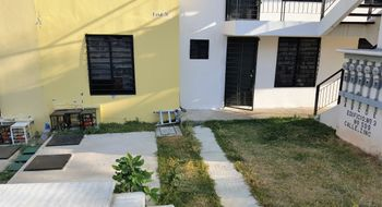 NEX-23827 - Departamento en Venta en Valle Dorado, CP 29014, Chiapas, con 2 recamaras, con 1 baño, con 77 m2 de construcción.