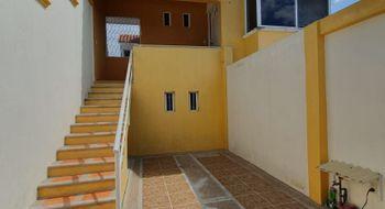 NEX-23875 - Departamento en Renta en Los Laguitos Infonavit, CP 29028, Chiapas, con 2 recamaras, con 1 baño, con 90 m2 de construcción.
